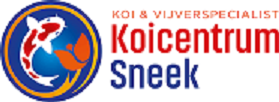 Koicentrum Sneek