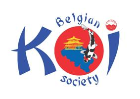 BKS_logo_283x200 Red Devil - Koigate