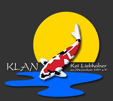 klan Privacy statement - Koigate